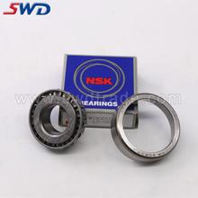 NSK HR32006 TAPERED ROLLER BEARINGS