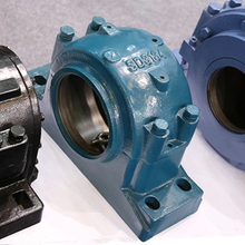 SD3134 PLUMMER BLOCK BEARING HOUSING