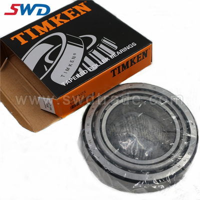 TIMKEN BEARING 580/572 TAPERES ROLLER BEARING SET401