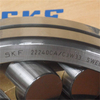 SPHERICAL ROLLER BEARING 22240 SKF BEARING