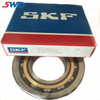 SKF 7318 BECBM ANGULAR CONTACT BALL BEARINGS 7318 BEARING